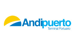 ANDIPUERTO GUAYAQUIL S.A